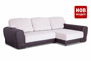 Rocker_sofa-BG-660x440