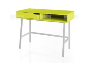 detsko-buro-city-3039-lime-grass-1200x820